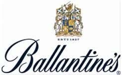 Picture for manufacturer Ballantine's