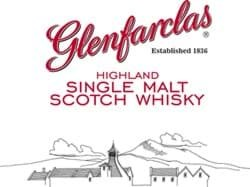 Picture for manufacturer Glenfarclas