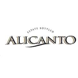 Picture for manufacturer Alicanto