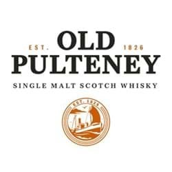 Picture for manufacturer Old Pulteney