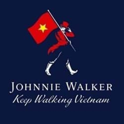 Picture for manufacturer Johnnie Walker
