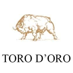 Picture for manufacturer Toro D'oro