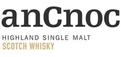 Picture for manufacturer Ancnoc