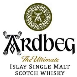 Picture for manufacturer Ardbeg