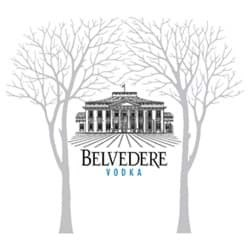 Picture for manufacturer Belvedere