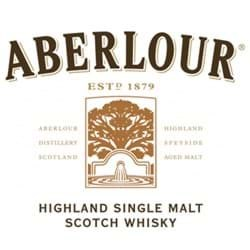 Picture for manufacturer Aberlour