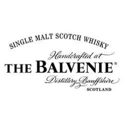 Picture for manufacturer Balvenie