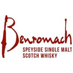 Picture for manufacturer Benromach