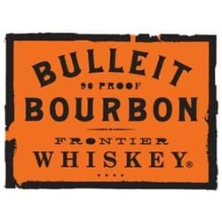 Picture for manufacturer Bulleit