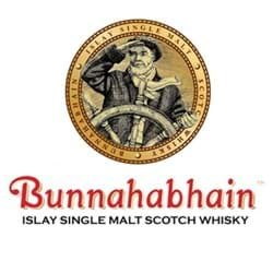 Picture for manufacturer Bunnahabhain