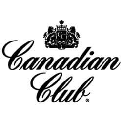 Picture for manufacturer Canadian club