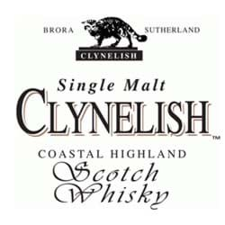 Picture for manufacturer Clynelish