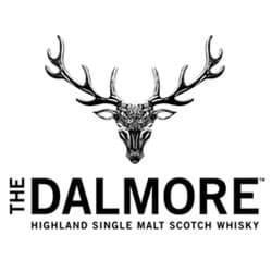 Picture for manufacturer Dalmore