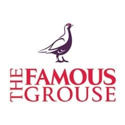 Picture for manufacturer Famous Grouse