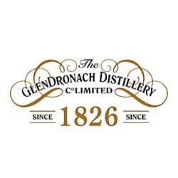 Picture for manufacturer Glendronach