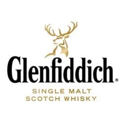 Picture for manufacturer Glenfiddich