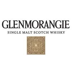 Picture for manufacturer Glenmorangie