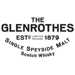 Picture for manufacturer Glenrothes
