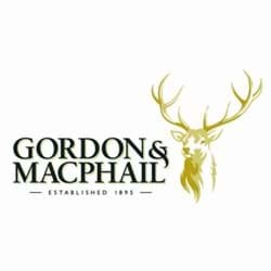 Picture for manufacturer Gordon & Macphail