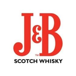 Picture for manufacturer J&B
