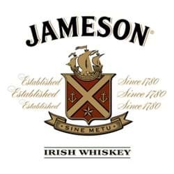 Picture for manufacturer Jameson
