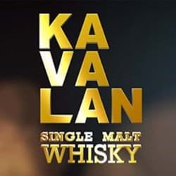 Picture for manufacturer Kavalan