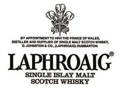 Picture for manufacturer Laphroaig
