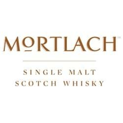 Picture for manufacturer Mortlach