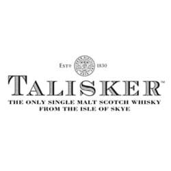 Picture for manufacturer Talisker