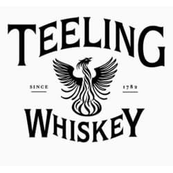 Picture for manufacturer Teeling