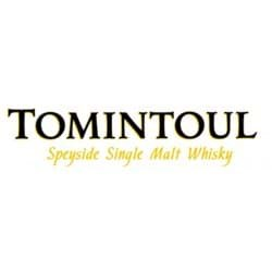 Picture for manufacturer Tomintoul