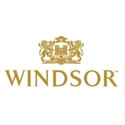 Picture for manufacturer Windsor