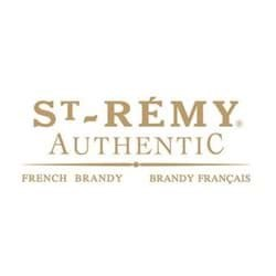 Picture for manufacturer ST Remy