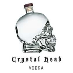 Picture for manufacturer Crystal Head