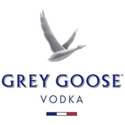 Picture for manufacturer Grey Goose