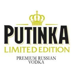 Picture for manufacturer Putinka