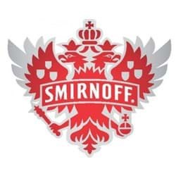 Picture for manufacturer Smirnoff