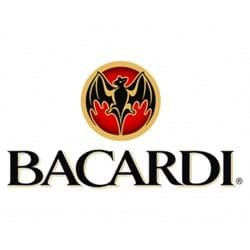 Picture for manufacturer Bacardi