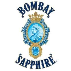 Picture for manufacturer Bombay