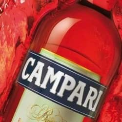 Picture for manufacturer Campari