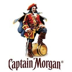 Picture for manufacturer Captain Morgan