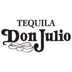 Picture for manufacturer Don Julio