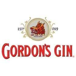 Picture for manufacturer Gordon's