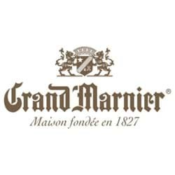 Picture for manufacturer Grand Marnier