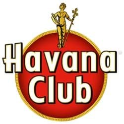 Picture for manufacturer Havana Club