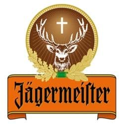 Picture for manufacturer Jagermeister