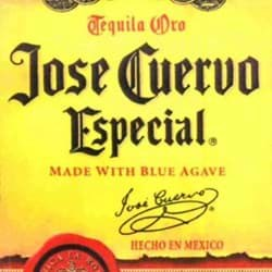 Picture for manufacturer Jose Cuervo