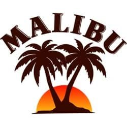 Picture for manufacturer Malibu