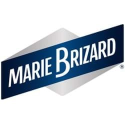 Picture for manufacturer Marie Brizard