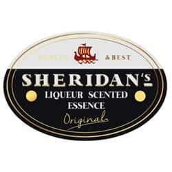 Picture for manufacturer Sheridan's